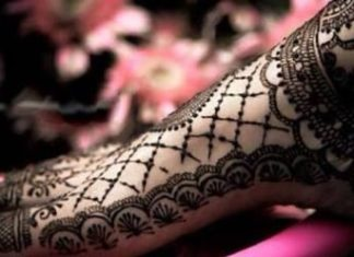 25-awesome-marwari-mehendi-designs-for-hands-and-legs