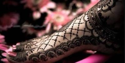 25-awesome-marwari-mehendi-designs-for-hands-and-legs(25)
