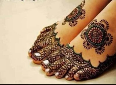 25-awesome-marwari-mehendi-designs-for-hands-and-legs(5)