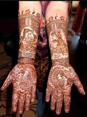 25-awesome-marwari-mehendi-designs-for-hands-and-legs(6)