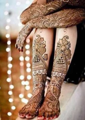 25-awesome-marwari-mehendi-designs-for-hands-and-legs(main)