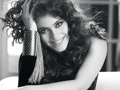 Bollywood-Celebrities-with-long-hair-Kajol(5)