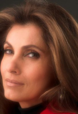 Bollywood-Celebrities-with-long-hair-dimple-kapadia(6)