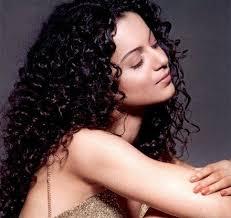 Bollywood-Celebrities-with-long-hair-kangana-ranaut(9)