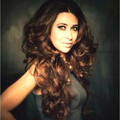Bollywood-Celebrities-with-long-hair-karishma-kapoor(8)