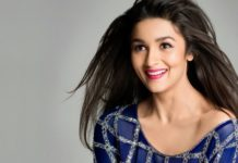 Glutathione-For-Skin-Whitening-Does-It-Really-Work
