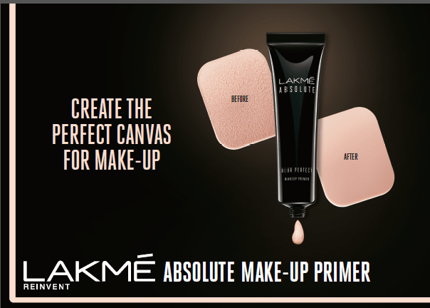 Lakme-Absolute-Blur-Perfect-Makeup-Primer-review-swatches-price-buy-online