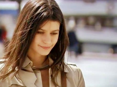 Top 10 Most Beautiful Turkish Actresses 2