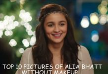 Top-10-pictures-of-Alia-Bhatt-without-makeup