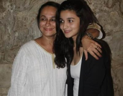 Top-10-pictures-of-Alia-Bhatt-without-makeup(11)