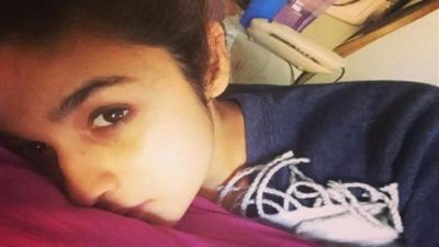 Top-10-pictures-of-Alia-Bhatt-without-makeup(4)