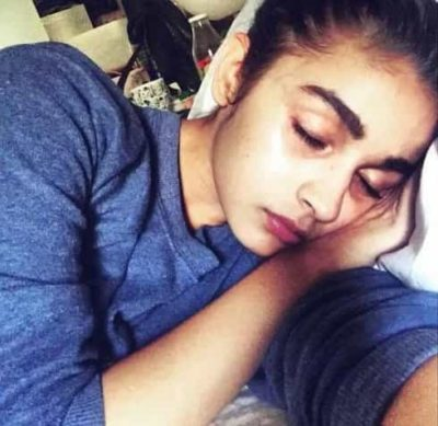 Top-10-pictures-of-Alia-Bhatt-without-makeup(5)