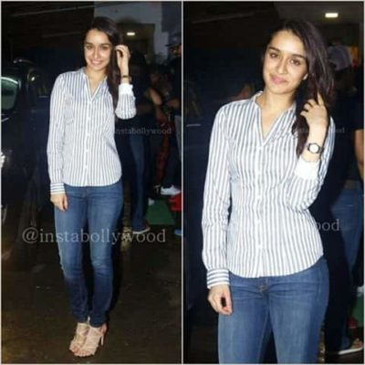 Top-10-pictures-of-Shraddha-Kapoor-without-makeup(11)