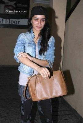 Top-10-pictures-of-Shraddha-Kapoor-without-makeup(2)
