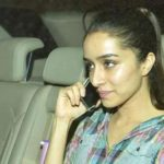 10 Shraddha Kapoor Without Makeup Photos