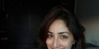 Top-10-pictures-of-Yami-Gautam-without-makeup(