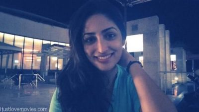 Top-10-pictures-of-Yami-Gautam-without-makeup(6)