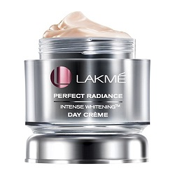 best lakme products for oily skin in india 4