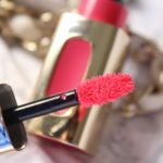 11 Best Lip Plumper Brands and Products in India