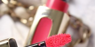 best-lip-plumping-products-in-india