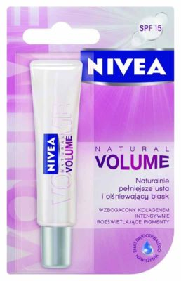best-lip-plumping-products-in-india-nivea-lip-natural-volume3