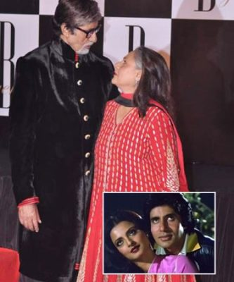 bollywood-stars-who-cheated-on-their-spouse(1)