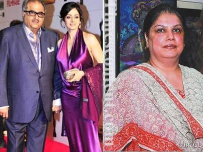 bollywood-stars-who-cheated-on-their-spouse(5)