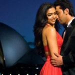7 Bollywood Celebrities Who Cheated On Their Wives