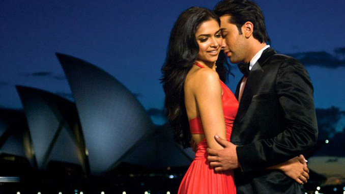 bollywood-stars-who-cheated-on-their-spouse