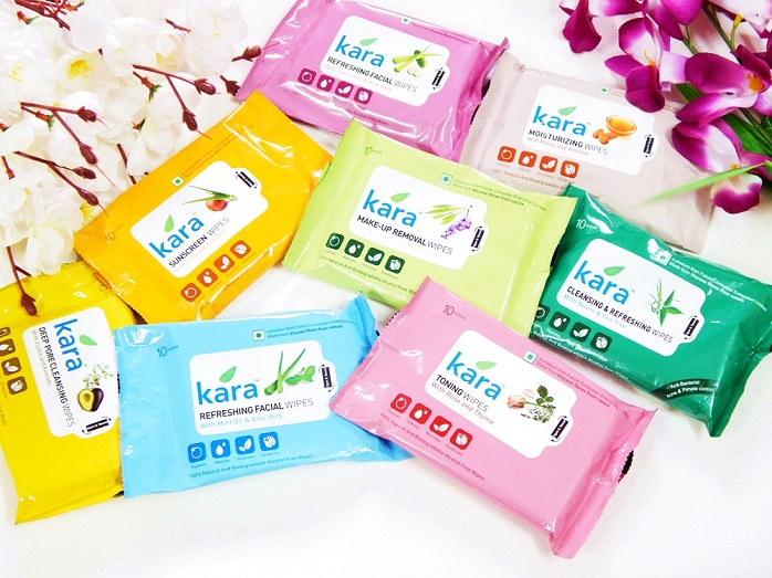 top-kara-facial-wipes-review-demo-price-buy-online