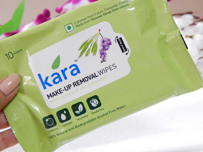 top-kara-facial-wipes-review-demo-price-buy-online