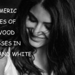 10-mesmeric-pictures-of-bollywood-actresses-in-black-and-white
