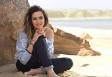 10-most-gorgeous-turkish-actresses