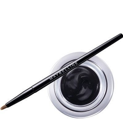 11-best-gel-eyeliners-in-india-list-reviews-price1