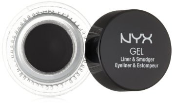 11-best-gel-eyeliners-in-india-list-reviews-price10