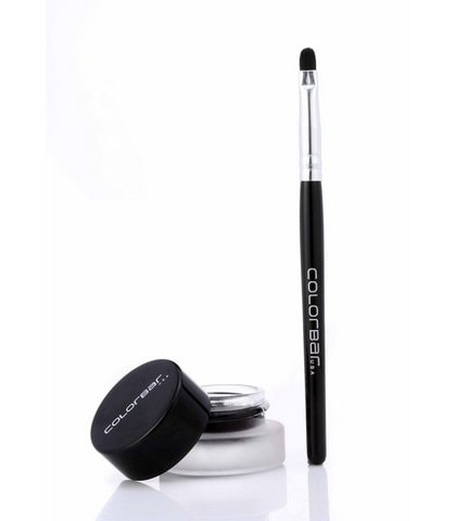 11-best-gel-eyeliners-in-india-list-reviews-price6