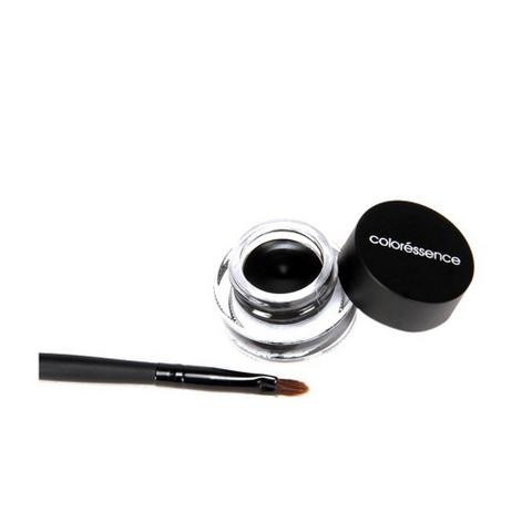 11-best-gel-eyeliners-in-india-list-reviews-price9