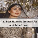 11 Best Gold Skincare Products In India