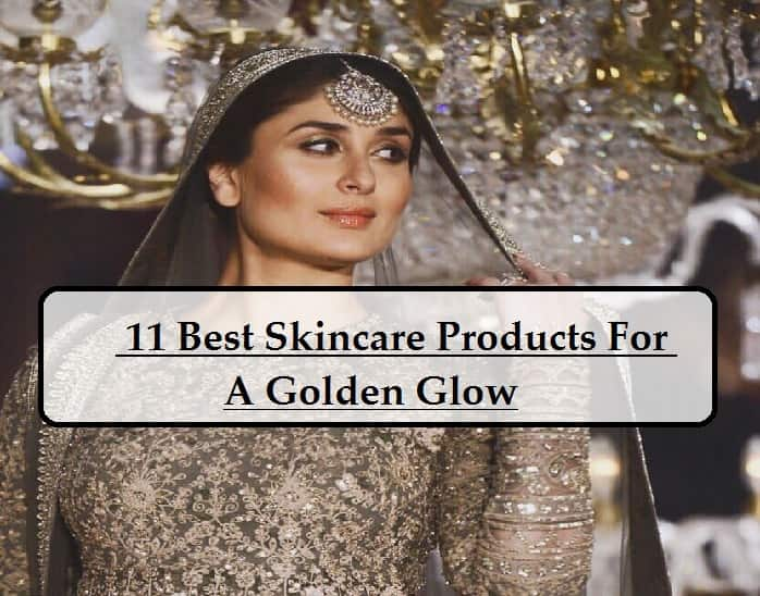 11-best-gold-skincare-products-in-india-list-reviews-price