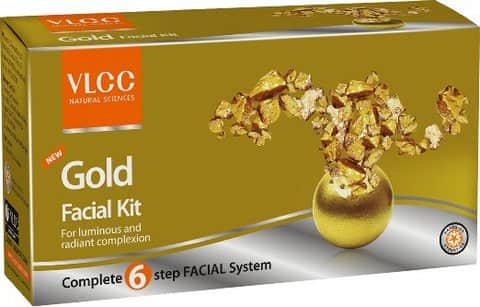 11-best-gold-skincare-products-in-india-list-reviews-price1