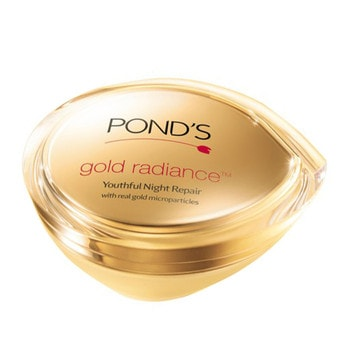 11-best-gold-skincare-products-in-india-list-reviews-price4