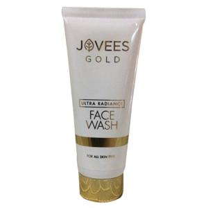 11-best-gold-skincare-products-in-india-list-reviews-price6