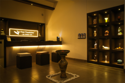 best-spas-in-bangalore-four-fountain-de-stress-spa7