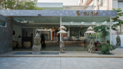 best-spas-in-bangalore-o2-spa6