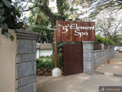 best-spas-in-bangalore-the-5th-element8