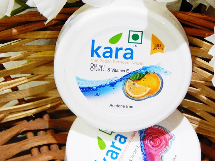 kara-nail-polish-remover-wipes-reviews-price-buy-online