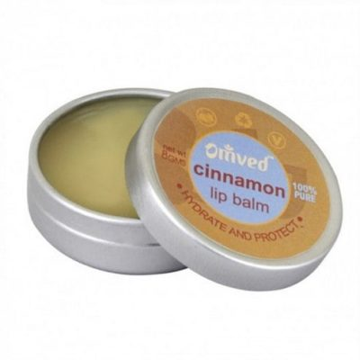 top-15-organic-lip-balms-in-india11