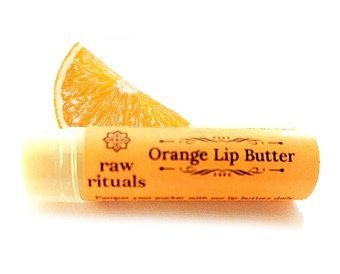 top-15-organic-lip-balms-in-india12
