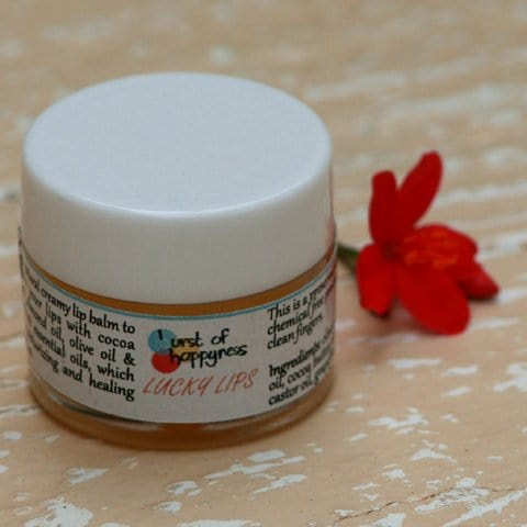 Top-15-organic-lip-balms-in-India
