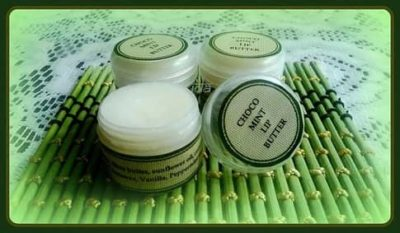 top-15-organic-lip-balms-in-india4